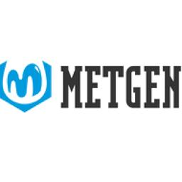 MetGen Oy