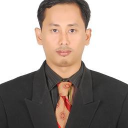 Fahmi Gunawan