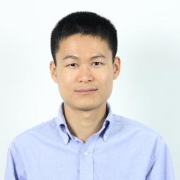 Congzhong Guo