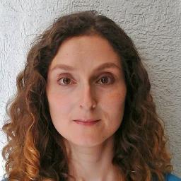 Consuelo Salas Lamadrid
