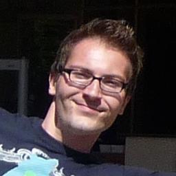 Alexander Hektor