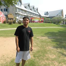 Murad Billah
