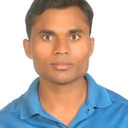 Shambhu Yadav