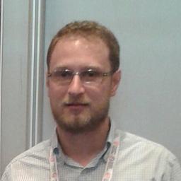 Georg Kotronis