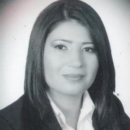 Edna Joydeth Avella Rodríguez