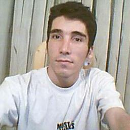 Reza Soleymani