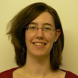 Sarah Leenknegt