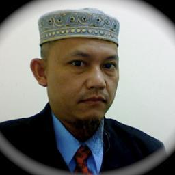 Yudi Prayudi