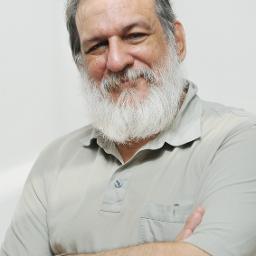 Pedro A. Valdes-Sosa