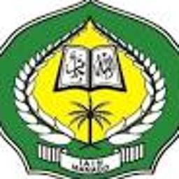 Perpustakaan Pascasarjana IAIN Manado