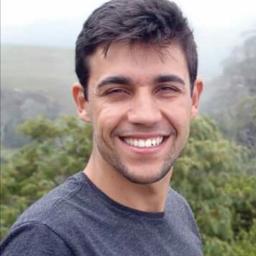 Willian Vieira