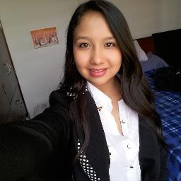 Milena Alvarez