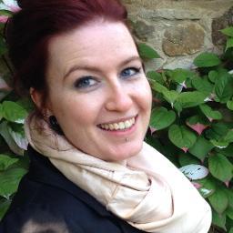 Sarah Hoey