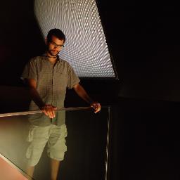 Felipe André Florentino Silva