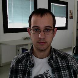 Víctor Manuel Bellón Molina