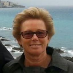 Donatella Persico