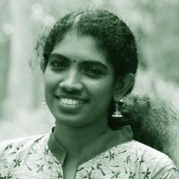Chaithanya Ramachandran