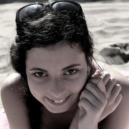 Ester Fuentes