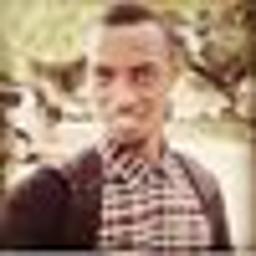 Ashraf Athuman