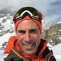 Francesco Ricciardelli