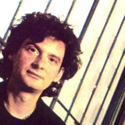 Jean-Robert Bisaillon