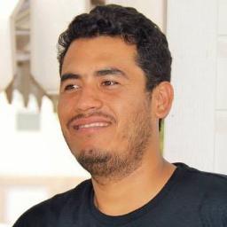 Juan Salvador Jiménez