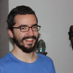 Javier Padilla-Bernáldez
