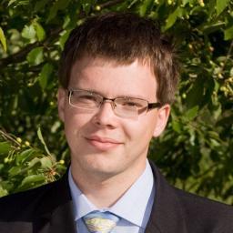 Andrejs Kostromins