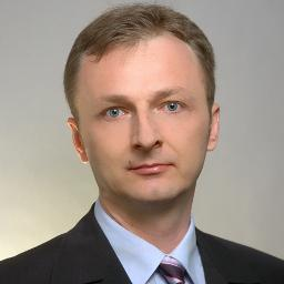 Isad Saric