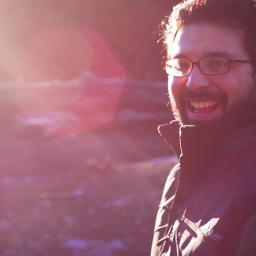 Federico Viertel