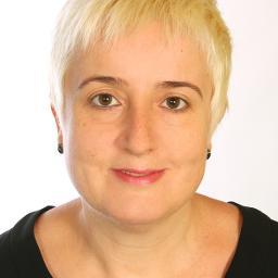 Sonia Pamplona