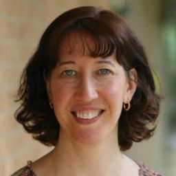 Meg Westbury