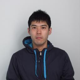 Yu Kumagai