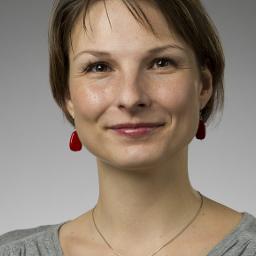 Anna-Vera Meidell Sigsgaard
