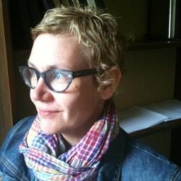 Selinda A. Berg