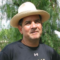 Francisco Morfin