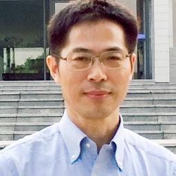 Wanglin Yan