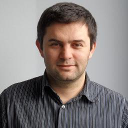 Ayhan Duzgun