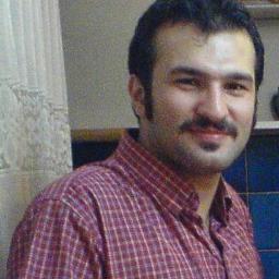 Mehdi Memariani