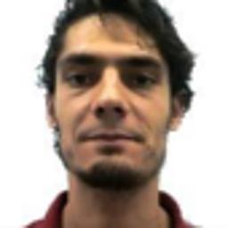 Rafael Lemes Beirigo