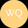 Walter Quinche