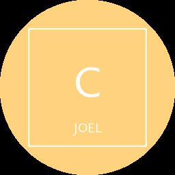 Profile Picture