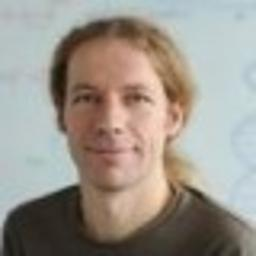 Gunnar Raetsch