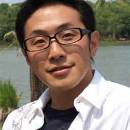 Makoto IIDA