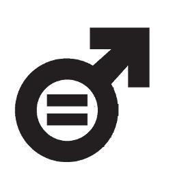 Men's-Rights Data