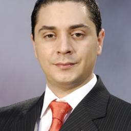 Juan Felipe Herrera Vargas