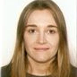 Raquel Lorca