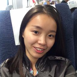 Xiong Qiuyan