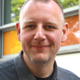 Andreas Judt