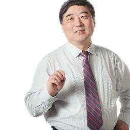 Youmin Zhang Impact Mendeley